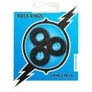Rock Rings 3-p