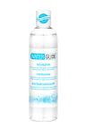 Vattenbaserat glidmedel