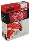 52 Naughty Nights